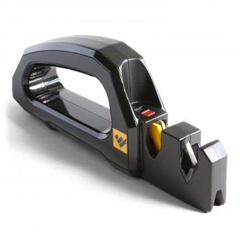 Точилка ручная WORK SHARP PIVOT PRO SHARPENER, WSHHDPVT-I